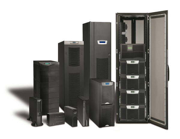 Eaton_Black_Product_Family_ no_labelsx600